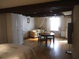 chambre d hotes cluny l armarius chambres d hôtes cluny et clunisois 71 sud bourgogne