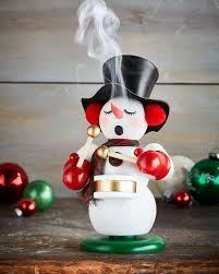 Christmas Decorations Nutcracker Characters by Nutcracker Christmas Decor Neiman Marcus Nutcracker Christmas