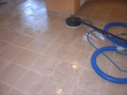 Removing Ceramic Floor Tile with Best Way To Remove Ceramic Tile With Clean Floor Interior Design