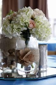 Mason Jar Wedding Centerpieces Diy Mason Jar Wedding Centerpieces Decorating Of Party