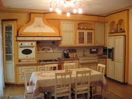 couleur actuelle pour cuisine couleur actuelle pour cuisine 9 cuisines classiques rustiques