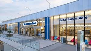 the container store new container store to open soon