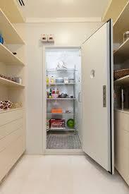 walk in cooler lights popular walk in refrigerator pertaining to walkcooler jpg plans 16