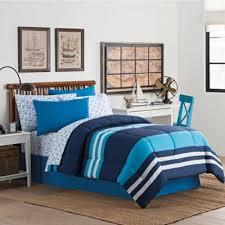 Blue Full Comforter Buy Blue Full Comforter Sets From Bed Bath U0026 Beyond