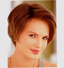 haircut for big cheekbones hairstyle mistakes haircut face shape bangs pictures to pin on