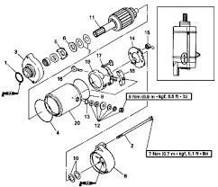 a 2000 honda cbr 600 f4 wiring diagram custom cbr f4 wiring