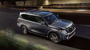 nissan armada light bar 2017 nissan armada new cars and trucks for sale columbus