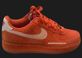 halloween sneakers nike air force 1 halloween 2009 savage beast freshness mag
