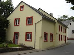 Zu Kaufen Haus Immobilien Kleinanzeigen In Gerolstein