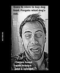 Idiot Meme - idiot husband meme 9gag