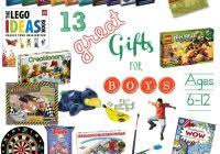 gift ideas top gifts for girls age 7 9 southern savers christmas