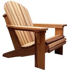 Quality Adirondack Chairs Adirondack Chairs Oregon Patio Works