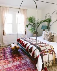 bohemian bedroom ideas 65 best nice things images on pinterest bohemian interior room