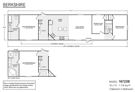 3 bedroom 2 bath mobile home floor plans anderson road homes in oklahoma city ok manufactured home dealer