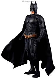 batman real action heroes 424 batman the dark knight suit action