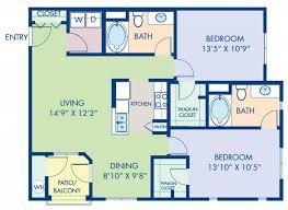 1 2 u0026 3 bedroom apartments in chula vista ca camden sierra at
