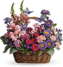 get well soon gift ideas get well soon gift ideas teleflora
