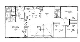Cavco Homes Floor Plans by Homes For Sale