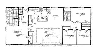 homes for sale lot models