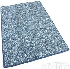 Navy And White Outdoor Rug Blue Outdoor Rug Blue Indoor Outdoor Rug Blue Outdoor Rug 8 10