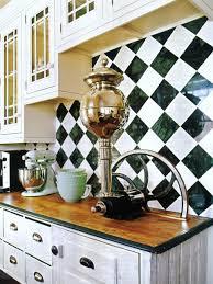 small glass tiles for backsplash glass tiles backsplash for your
