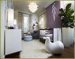 plush area rugs for living room home design ideas