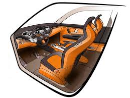 Custom Car Interior Design by 134 Best Car Seat Images On Pinterest Car Interiors Car