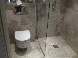 Small Bathroom Ideas Best 25 Small Shower Room Ideas On Pinterest Shower Room Ideas