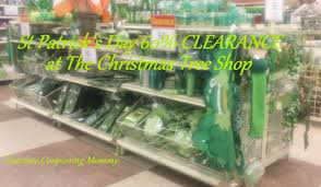 100 christmas tree shop lynnfield storage units at 102