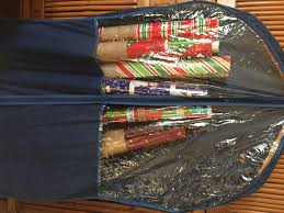 how to store wrapping paper 100 how to store gift wrap 83 best images about bolsa de