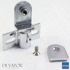 Pivot Hinges For Shower Doors Glass Shower Door Pivot Hinge Shower Door Hinges Pinterest