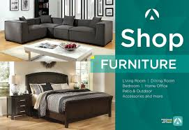 Furniture Warehouse In Jamaica Queens by Furniture Store Jamaica Top Singer Jamaica Store Locations With