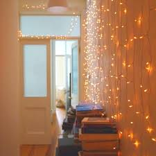 103 best white lights images on decoration