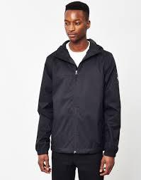 mens lightweight cycling jacket best men u0027s waterproof rain jackets the idle man