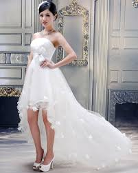 Wedding Dress 2012 Princess Wedding Dresses 2012 With Ribbon U2014 Memorable Wedding Planning