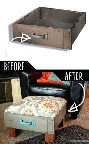 cheap bed furniture u2013 wplace design