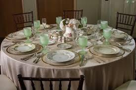 vintage mixed floral china plates u2013 dinner plates metro cuisine