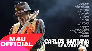 best photo album carlos santana s greatest hits album 2015 best songs of