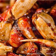 canap駸 conforama barbecue cuisine d 騁 100 images cuisine b騁on cellulaire 100