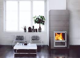 deco en zinc ceramic fireplaces tulikivi