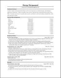 web developer resumes front end web developer resume sle therpgmovie