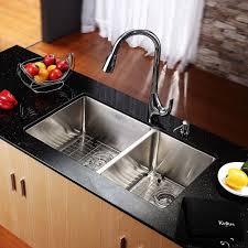 Corner Sink Kitchen Rug Double Corner Sink Befon For