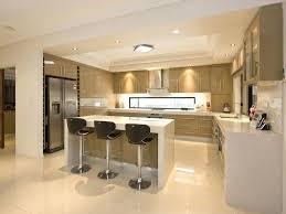 modern kitchen living room ideas modern kitchen design open concept kitchen designs in modern style