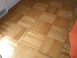 questions should i switch my parquet for strips apartment