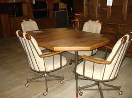 Dining Room Chairs With Casters And Arms Dining Chairs On Casters Dining Chairs With Casters U2013 Visualnode Info