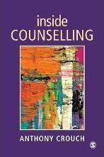 Cpcab Counselling Skills And Studies Counselling Skills And Studies Fiona Ballantine