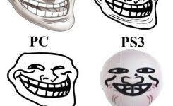 I Lied Meme Face - i lied blueberry face meme stickersexcessiveside redbubble