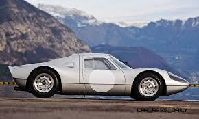 porsche 904 replica 1964 porsche 904 carrera gts