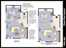 restaurant layout design free kitchen l shaped kitchen floor plan design desk small impressive