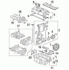repair and wiring honda civic parts diagram www repairnwiring